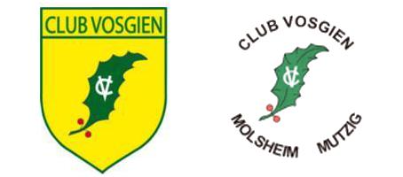 Club Vosgien Molsheim-Mutzig
